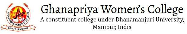 GP Womens College